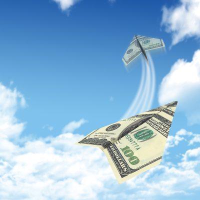 El mito de comprar con anticipación Pasajes aéreos