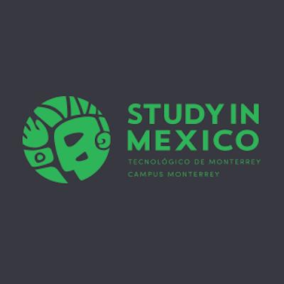 Salir de Intercambio – Tec de Monterrey